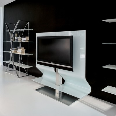 audiom bel wohnzimmer designerm bel die wohn galerie. Black Bedroom Furniture Sets. Home Design Ideas