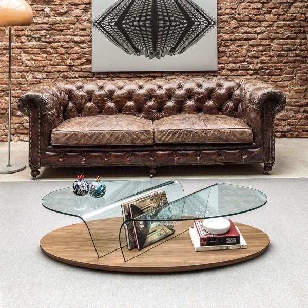 Couchtische  Wohnzimmer  Designermöbel  DieWohnGalerie