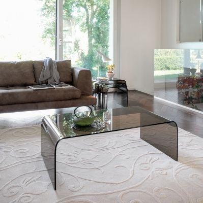 couchtische wohnzimmer designerm bel die wohn galerie. Black Bedroom Furniture Sets. Home Design Ideas