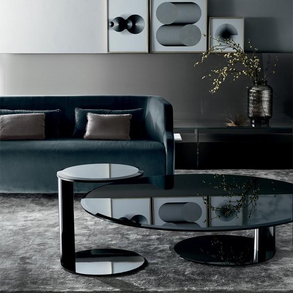 Design Couchtisch OTO MINI von Galotti & Radice