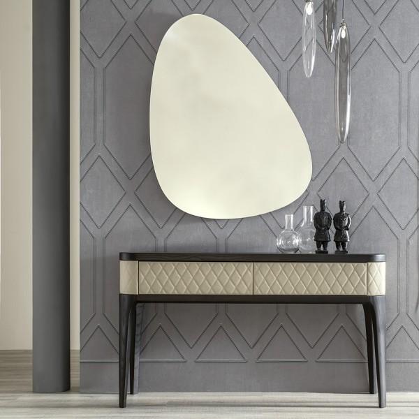 Design-Konsole TIFFANY