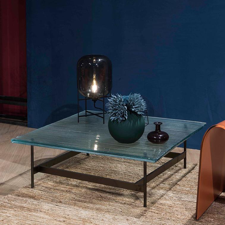 designerm bel f r ihr wohnzimmer die wohn galerie. Black Bedroom Furniture Sets. Home Design Ideas