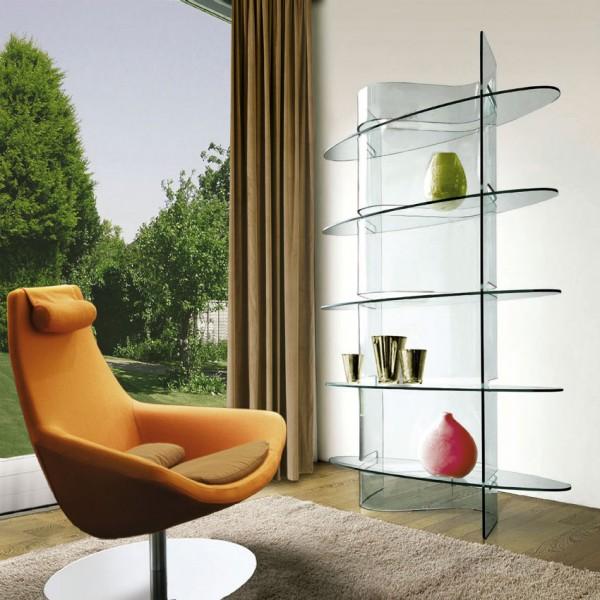 raumteiler wohnzimmer designerm bel die wohn galerie. Black Bedroom Furniture Sets. Home Design Ideas