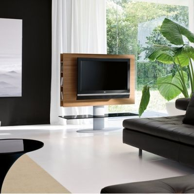 TV-Standregal / Rack CORTES