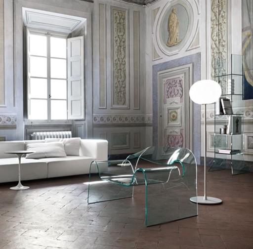 sessel wohnzimmer designerm bel die wohn galerie designerm bel lifestyle aus italien. Black Bedroom Furniture Sets. Home Design Ideas