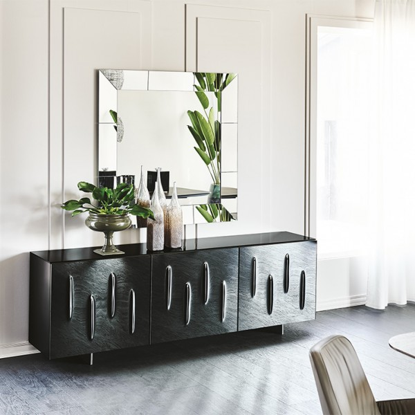 Design Sideboard CARNABY