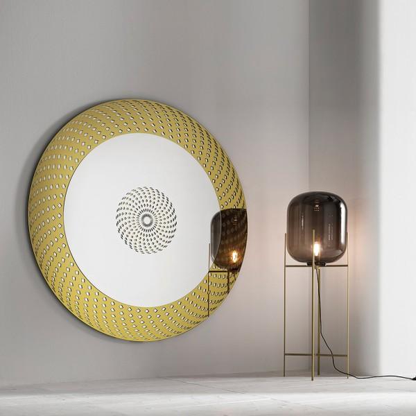 TONELLIdesign | Die-Wohn-Galerie