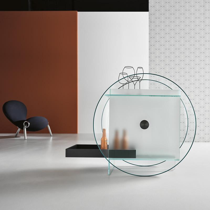 karim rashid designer marken die wohn galerie designerm bel lifestyle aus italien. Black Bedroom Furniture Sets. Home Design Ideas