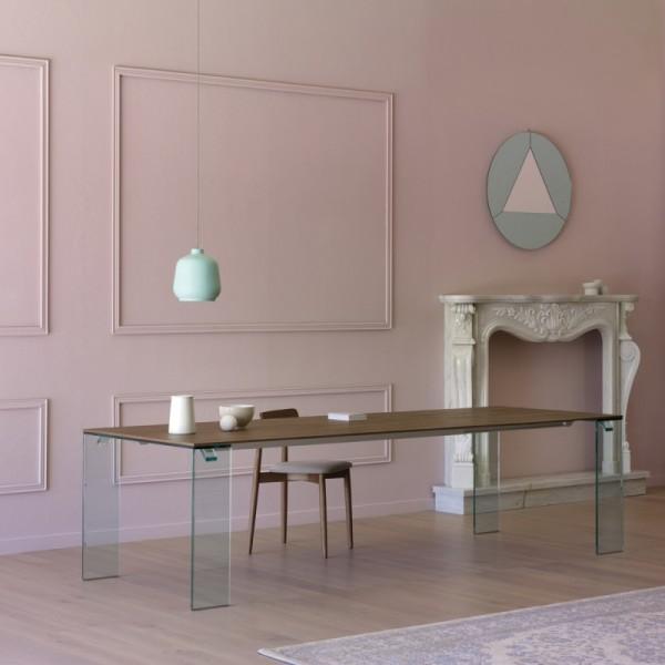 Design Esstisch ARIA