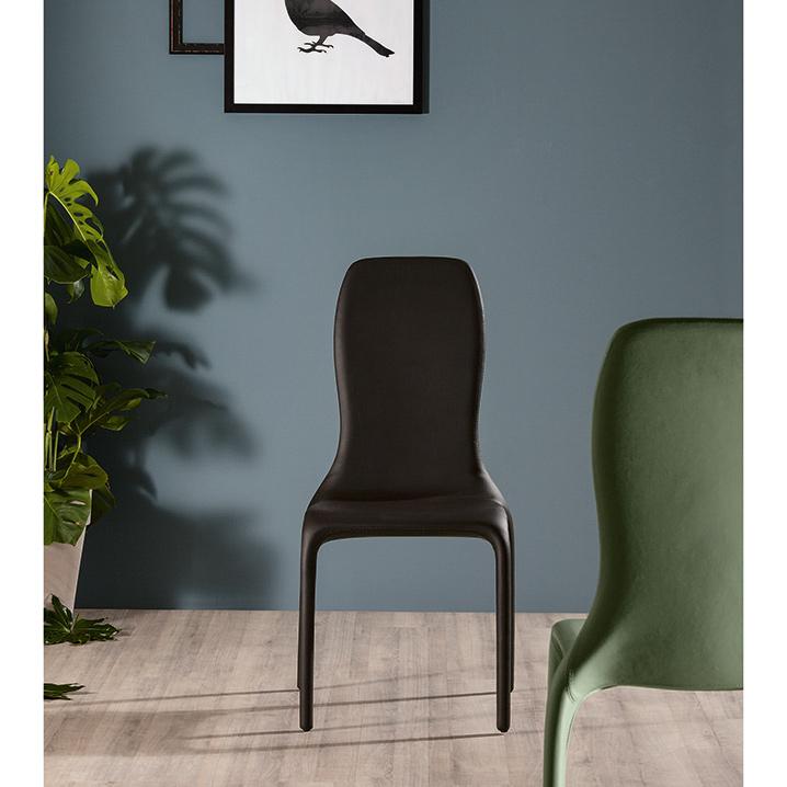 designer st hle online kaufen die wohn galerie. Black Bedroom Furniture Sets. Home Design Ideas