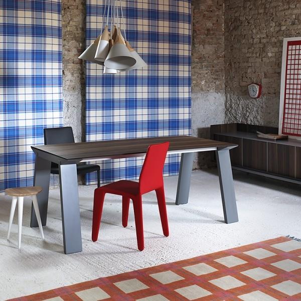 Design Tisch ARTÙ