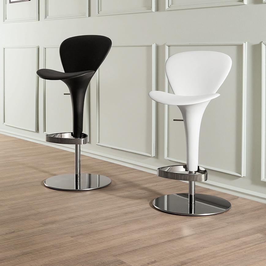 Designermöbel Esszimmer Rheumricom: Barhocker & Barstühle