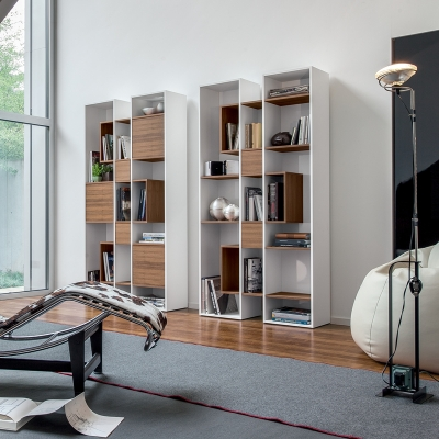 regale b ro designerm bel die wohn galerie designerm bel lifestyle aus italien. Black Bedroom Furniture Sets. Home Design Ideas
