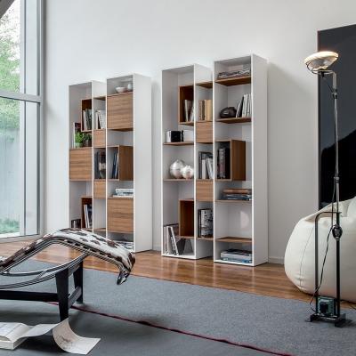 regale b ro designerm bel die wohn galerie designerm bel lifestyle aus italien. Black Bedroom Furniture Sets. Home Design Ideas