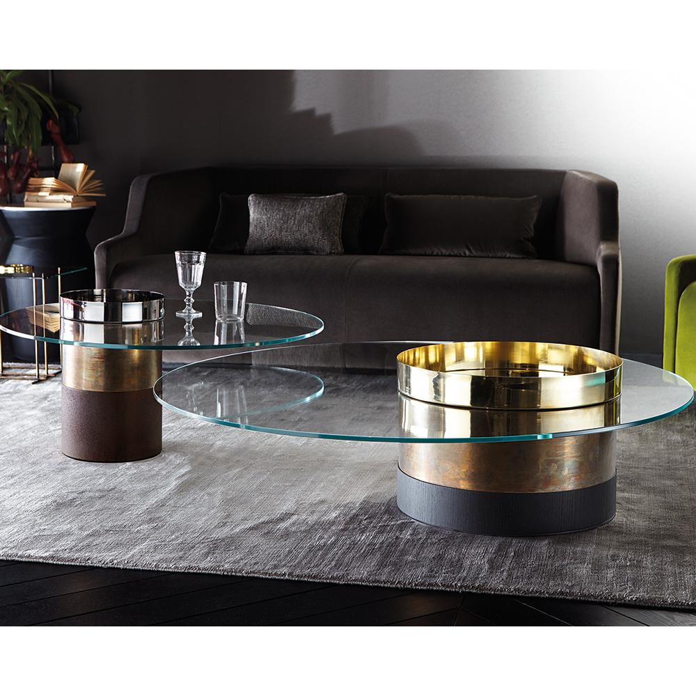 Großzügig Italienischen Designermobel Angelo Cappellini Galerie ...