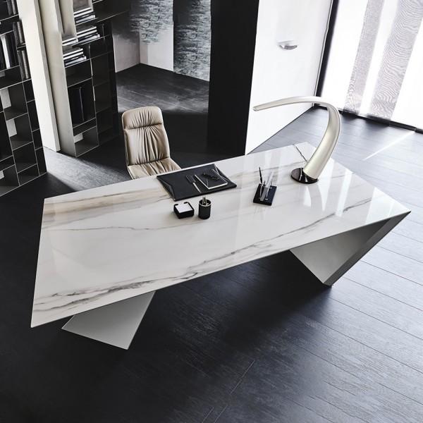 Schreibtisch NASDAQ ceramic01