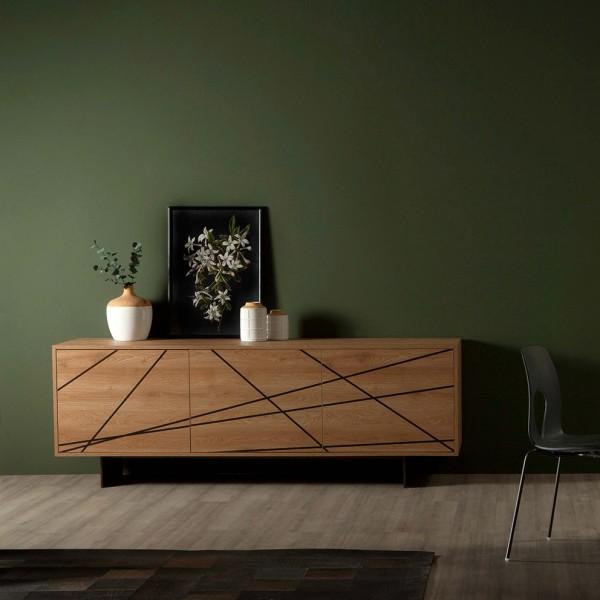 kommoden & sideboards | schlafzimmer | designermöbel | die-wohn ... - Sideboard Für Schlafzimmer