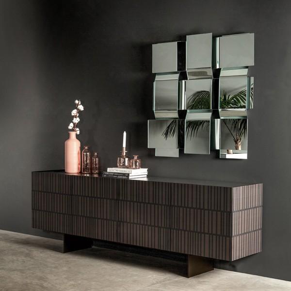 Design Sideboard FLAMINGO