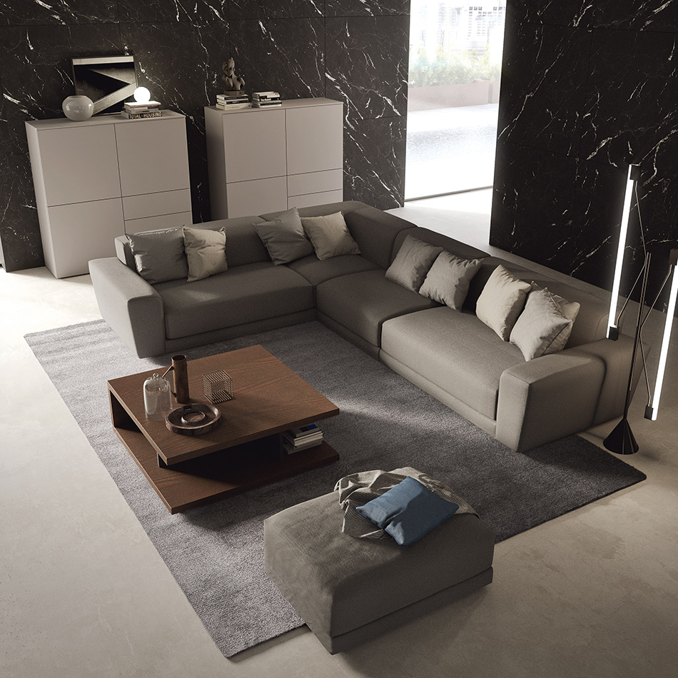 dreisitzer sessel sofas wohnideen trends die wohn galerie designerm bel lifestyle. Black Bedroom Furniture Sets. Home Design Ideas