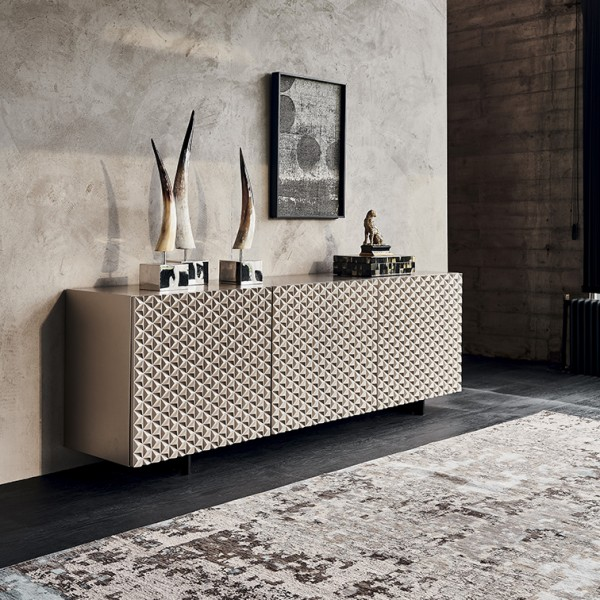 Design Sideboard ROYALTON