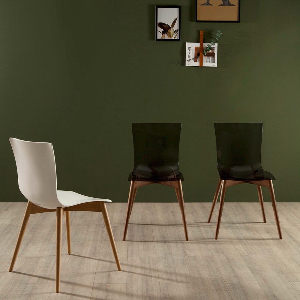 mailand 2017 wohnideen trends die wohn galerie. Black Bedroom Furniture Sets. Home Design Ideas