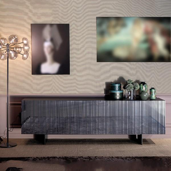 Design Sideboard BARCODE