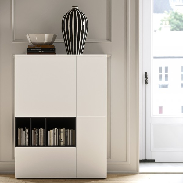 Design Highboard CONCILIO von MD HOUSE