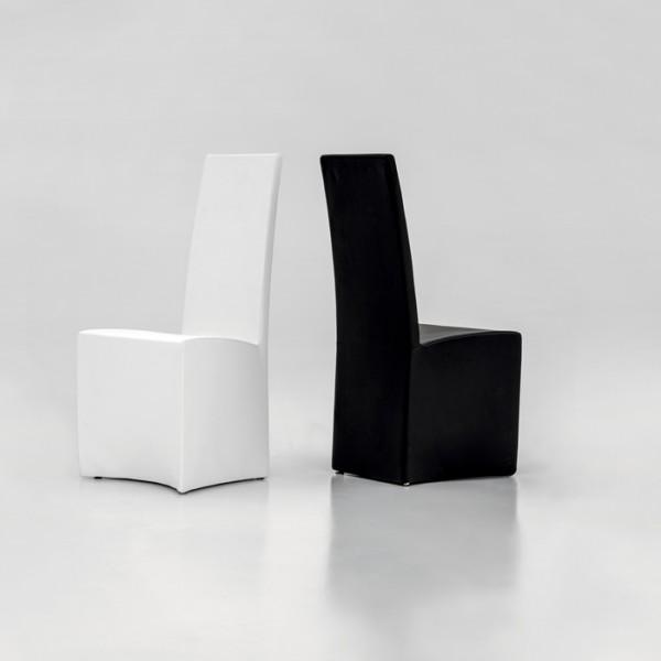 Design Möbel im Outlet  DieWohnGalerie