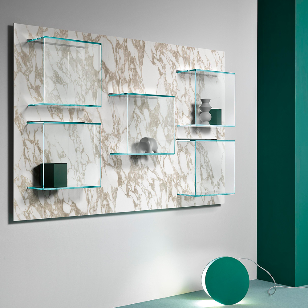 design regale online kaufen die wohn galerie. Black Bedroom Furniture Sets. Home Design Ideas