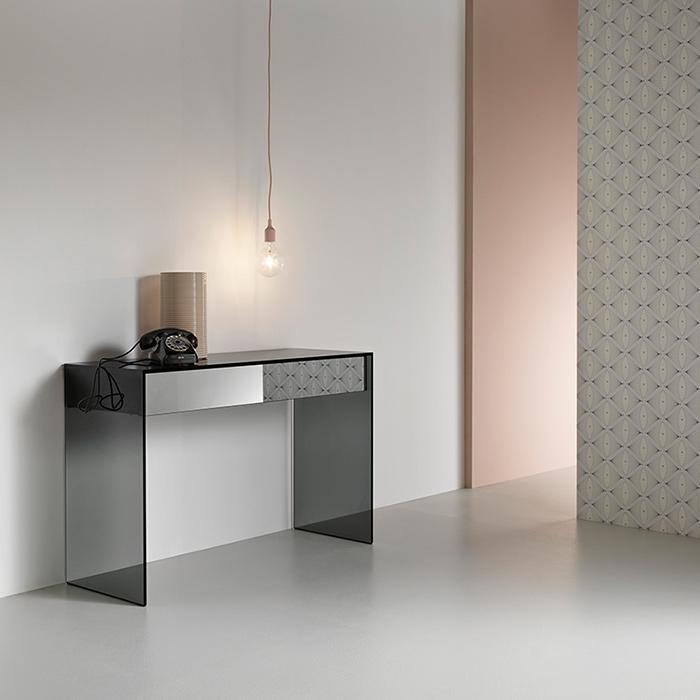 designerm bel f r flur und diele die wohn galerie. Black Bedroom Furniture Sets. Home Design Ideas