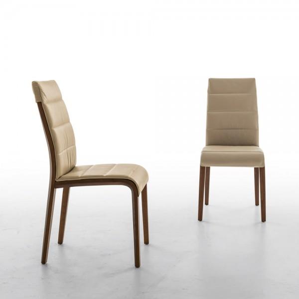 Design Stuhl PORTOFINO