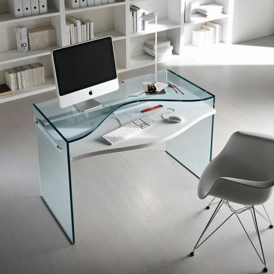 schreibtische b ro designerm bel die wohn galerie. Black Bedroom Furniture Sets. Home Design Ideas