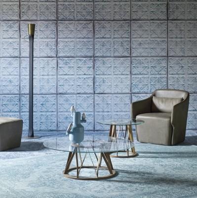 beistelltische wohnzimmer designerm bel die wohn. Black Bedroom Furniture Sets. Home Design Ideas