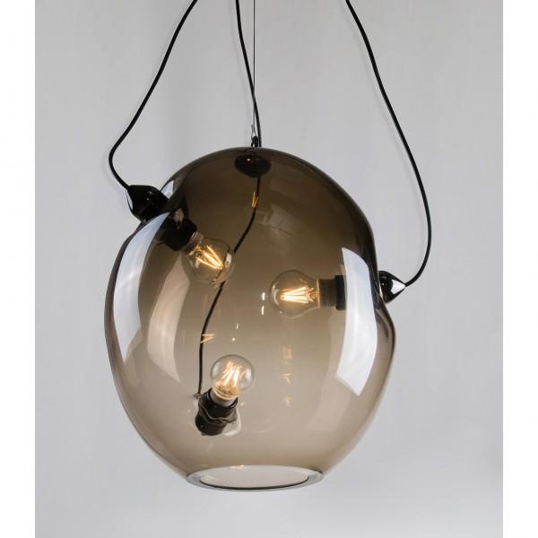 Desing Lampe MEMBRANE