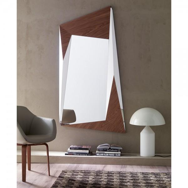 Wandspiegel BIGXY