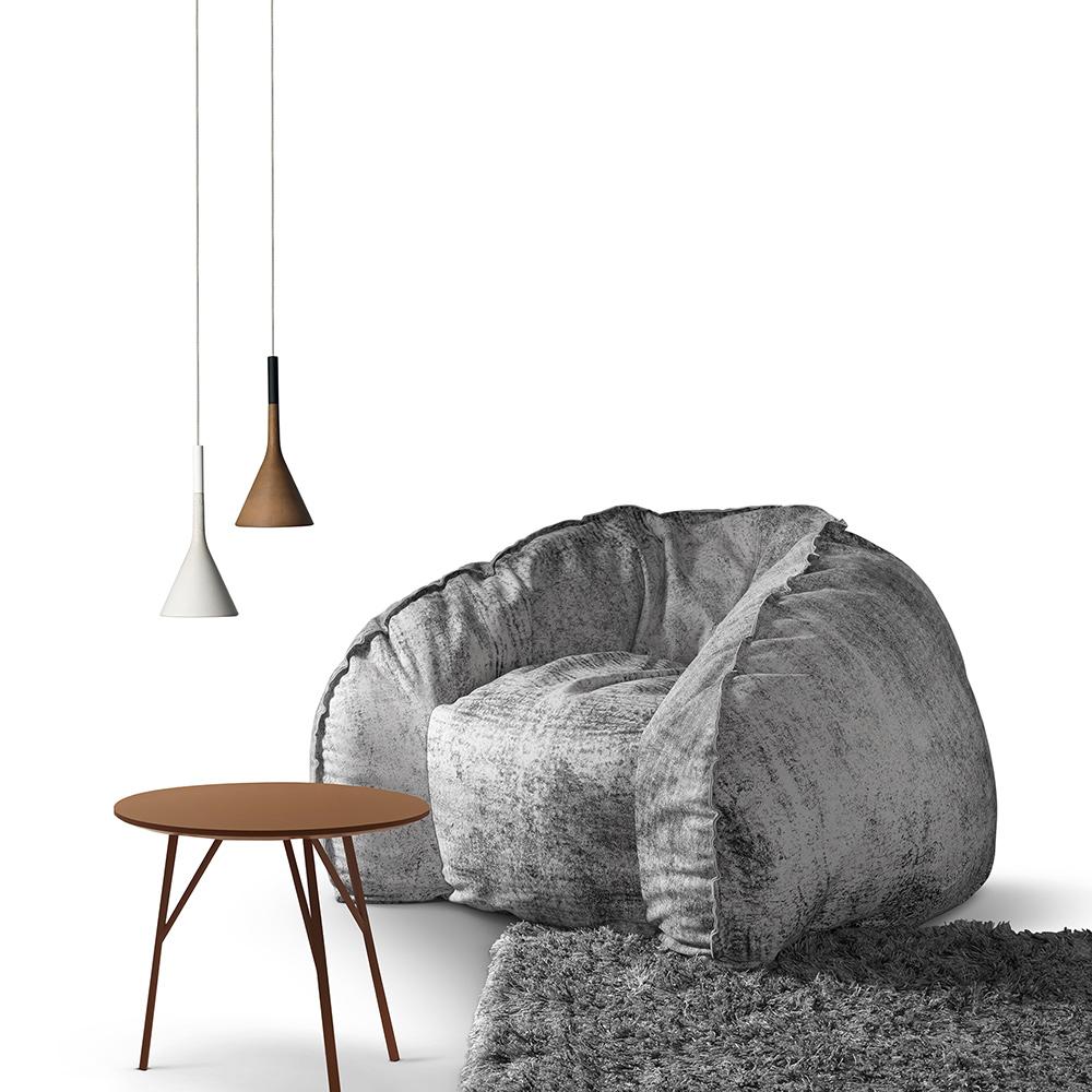 Designermöbel Italien sessel wohnzimmer designermöbel die wohn galerie designermöbel lifestyle aus italien