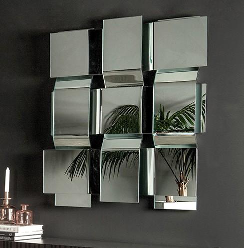 Wandspiegel TRAMA