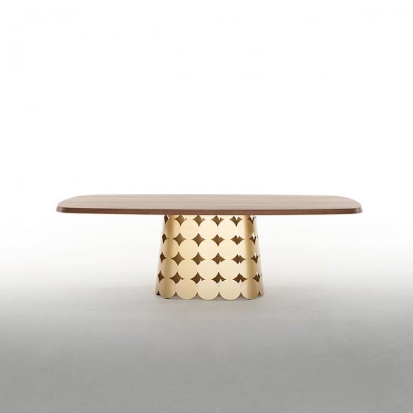 Italienische designerm bel lifestyle die wohn galerie - Italienische designer wandspiegel ...