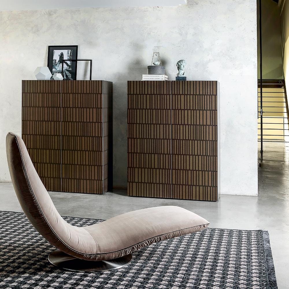 designerm bel f r ihr esszimmer die wohn galerie. Black Bedroom Furniture Sets. Home Design Ideas