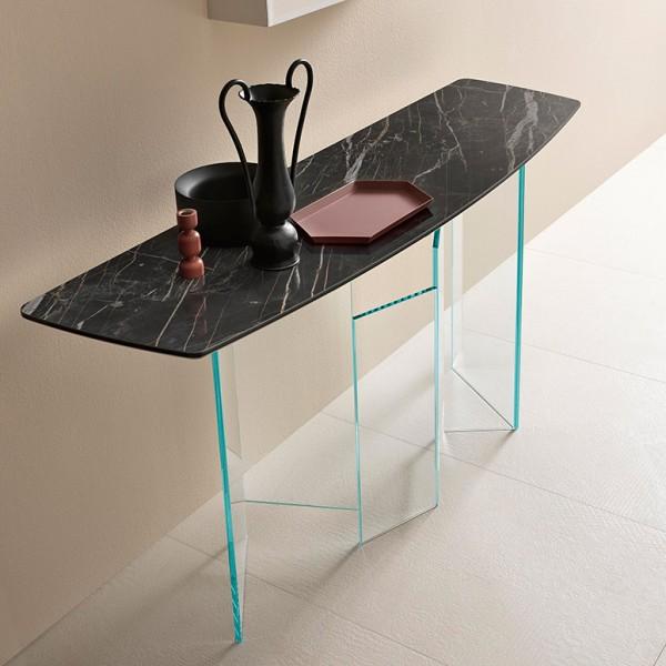 keramik tische die wohn galerie. Black Bedroom Furniture Sets. Home Design Ideas