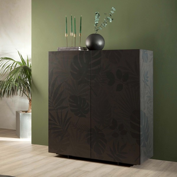 Design Highboard KONG