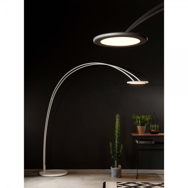 Design Stehlampe ODISSEA