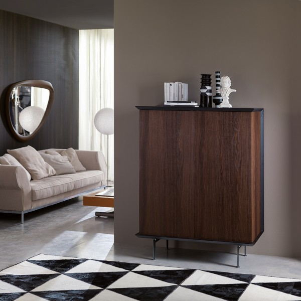 Highboard  BRERA